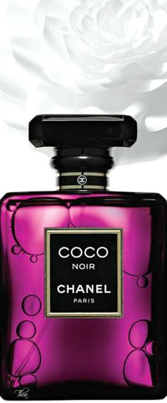 Parfum Rose, Fragrance Parfum, Perfume Collection, Coco Chanel, Chanel Paris, Eau De Cologne, Perfume And Cologne, Best Perfume, Perfume Tray