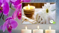 Massage domicile: Qu'est-ce qu'une bougie de massage ? Tea Lights, Candles, Orange Blossom, Athlete, Candle, Lights