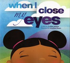 Get this wonderful picture book at www.bigheadbooks.com and show your child the power of using their imagination.