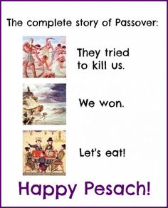 19 best passover images on pinterest english to hebrew fun cards happy passover find a cool passover greeting m4hsunfo