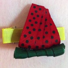 Watermelon @ $4.50!