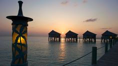 Maldives Resorts - Komandoo Maldives Resort - Maldives Holidays - Maldives Island Resort