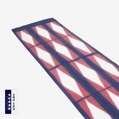 The SOU · SOU × Arimatsu Narumi grain towel / stannate humbly made -4