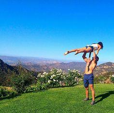 Shawn Booth & Kaitlyn Bristowe