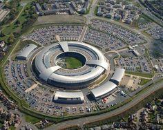 Neue Snowden-Enthüllung: Britischer Geheimdienst manipuliert Online-Abstimmungen und Klickzahlen - SPIEGEL ONLINE