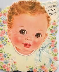 vintage baby - Google Search