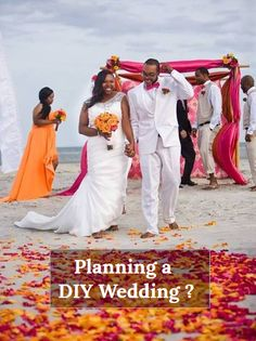Your dream wedding for 1 500 or less is out dream wedding wedding