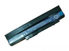 batería 4400mAh Acer Extensa 5235-301g16mn 5235g 5235z-901g16mn