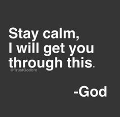This He is doing for me daily.He will be with me on my darkest days, making them bright again./need ths so i can strive fr peace. Encouragement Quotes, Faith Quotes, Bible Quotes, Bible Verses, Me Quotes, Scriptures, Spiritual Quotes, Positive Quotes, Gods Grace