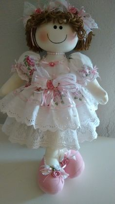 Rag dolls Handmade doll Fabric doll Tilda doll Rag doll Cloth Doll Red hair Made in the UK Ooak doll GRACE inches tall My Child Doll, Christmas Scenery, Homemade Dolls, Sewing Toys, Waldorf Dolls, Crochet For Beginners, Soft Dolls, Fabric Dolls, Handmade Clothes