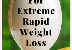 The Strongest Banana Drink For Extreme Weight Loss Fast Weight Loss Tips, Weight Loss For Women, How To Lose Weight Fast, Healthy Weight Loss, Weight Loss Drinks, Weight Loss Smoothies, Flat Belly Smoothie, Banana Drinks, Low Calorie Diet Plan