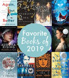 It's been a couple years since I compiled a favorite reads post. It's been hard for me to read as much as I'd like to over the past few yea. The Thirteenth Tale, Historical Concepts, Will Arnett, I Have Forgotten, Im Excited, High Fantasy, Nonfiction Books, American History, Audio Books