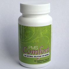 -- Click image to review more details-affiliate link. #HerbalSupplements