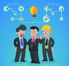 ¿Agencia de #social Media o Community Manager propio?