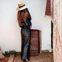 "bakchic: "" Treasures…#bakchicontour #travel #kaftan """
