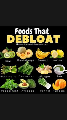 Healthy Food Options, Healthy Fruits, Healthy Meal Prep, Healthy Drinks, Healthy Tips, Healthy Snacks, Healthy Eating, Healthy Recipes, Healthy Breakfast Recipes