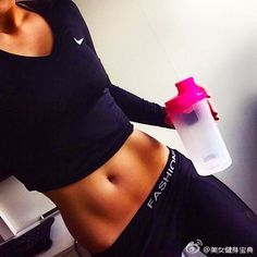 Fitness Inspiration : 5 Vitamins & Minerals That Increase Muscle Tone. - All Fitness Sport Motivation, Fitness Motivation, Fitness Goals, Fitness Plan, Muscle Fitness, Fitness Inspiration, Body Inspiration, Workout Inspiration, Motivation Inspiration
