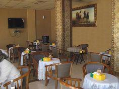 Coffee Shops and Shisha BELLA COFFEE Dubai UAE