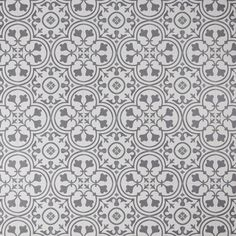 Luxury vinyl tile sheet floor art deco layout design inspiration for kitchen bathroom foyer dining laundry room space