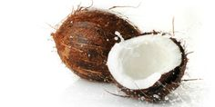 Coconut oil and the heart