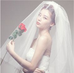 Aliexpress.com : Buy 2015 Fancy Ivory Two Layer Bridal Veils with Comb High Quality Wedding Accessories Cheap from Reliable veil cheap suppliers on Life&Peace Dress Store  | Alibaba Group