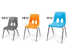 13 best flexible seating classroom images back walkover rh pinterest com