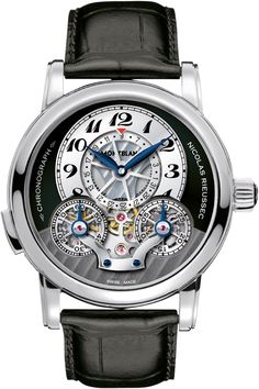 dc93239ff1d Montblanc Luxury Watches -  Watch  Montblanc Home Design Magazines