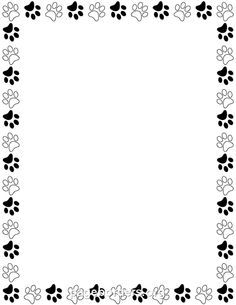 microsoft print to pdf black and white