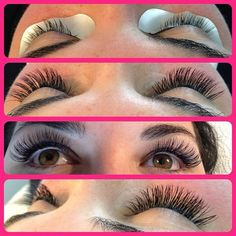 All about the Eyes. Beauty Ideas, Beauty Secrets, Lash Lounge, Another Love, Good To See You, Pretty Eyes, Facials, Fashion 101, Big Eyes