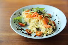 Bariatric soft food diet soft foods quinoa muffins and quinoa check out this awesome recipe forumfinder Choice Image