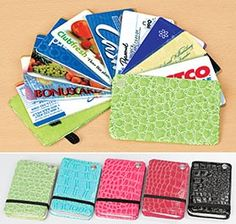 55 Best At Your Fingertips Coupons Gift Cards Store Loyalty