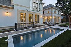 Order Tickets Welcome Home Lottery Lot. SF of luxury living space, featuring a backyard oasis with pool. Princess Margaret Lottery, Prize Homes, Home Lottery, Navy Paint, Luxury Living, Living Spaces, Backyard, In This Moment, Mansions