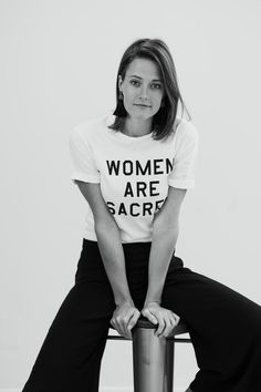 Chelsea Sonksen, Editor-in-Chief, Bossladies Magazine