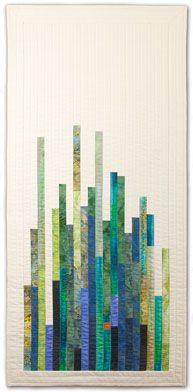 Heather Lair Designs - Art Quilts