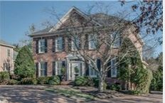 Kindra Ct  Brentwood  Nashville Real Estate New Construction, Nashville, Townhouse, Luxury Homes, My House, Condo, Real Estate, Mansions, House Styles