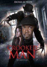 Telecharger The Crooked Man sur Zone Telechargement The Crooked Man Movie, Zone Telechargement, Michael Jai White, The Tenses, Public Display, Man Movies, Slumber Parties, Singing, Songs