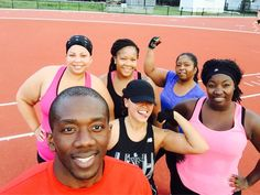 HIIT By Hilts class will be held today RAIN OR SHINE at 6:30pm at the basketball courts in Central Park in Schenectady...ALL FITNESS LEVELS ARE ENCOURAGED TO ATTEND, bring a towel and water...HIIT By Hilts Challenge!!! #idgt #workout #troy #teamwork #exercise #progressions #albany #schenectady #dedication #determination #fitness #fitlife #fitfam #groupworkout #HBH #hiitsquad #HIITBYHILTS #calisthenics #results #weightloss #nodaysoff #men #women #cupcakes #edbelike