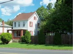 119 Haines Mill Rd, Allentown, PA  18104 - Pinned from www.coldwellbanker.com