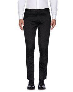 JUST CAVALLI Casual trouser. #justcavalli #cloth #top #pant #coat #jacket #short #beachwear