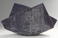 KEN MIHARA & SHIHOKO FUKUMOTO - 15 Oct - 13 Nov 2010 - Galerie Besson