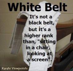 Martial Arts Humor, Martial Arts Quotes, Martial Arts Workout, Taekwondo Quotes, Karate Quotes, Taekwondo Girl, Karate Kyokushin, Jiu Jitsu Quotes, Kids Jiu Jitsu