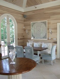 Marshall-Watson-Interiors-Beauty-of-Wood-pickled-poplar