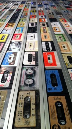 You may one day be able to send a crush a personalized mixtape with Apple Music