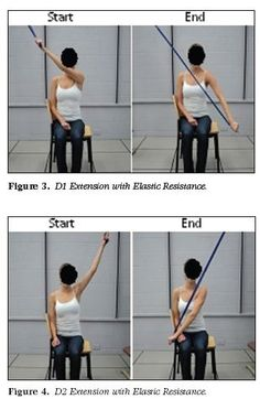 http://mplectures.weebly.com/uploads/7/1/4/1/7141376/tx_14_-_short.ppt   1.Patterns of motion 2.Various techniques used to promote the desired response 3.Application of the method for improvement of vital and related functions. 4.Suggestions for evaluation of the patient performance and for planning treatment program.