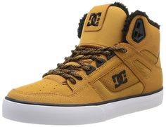 http://www.amazon.com/DC-Spartan-WC-Sneaker-Wheat/dp/B00HPWHRY8/ref=sr_1_23?s=apparel