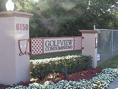 6150 Gulfport Blvd S, Gulfport, FL 33707 2 Bedroom Apartments for Rent for $1,195/month - Image 1