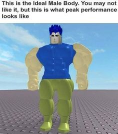 roblox why