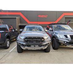 Ford Ranger, Google Images, Bar