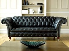 68 best sofa beds images couch leather sofa bed daybeds rh pinterest com