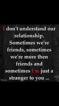 Tumblr Quotes About Relationship Problems 1000+ ideas about ...